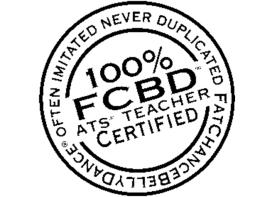 fcbd100