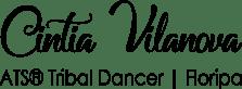 Logo.CintiaVilanova.assinatura