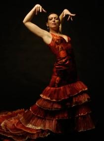 2018.09.04.flamenco_Inmaculada-Ortega