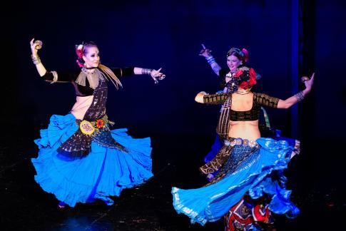2018.11.20.ats.dancers.rebeca.pineiro