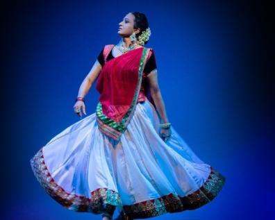 2018.11.20.kathak.dancer